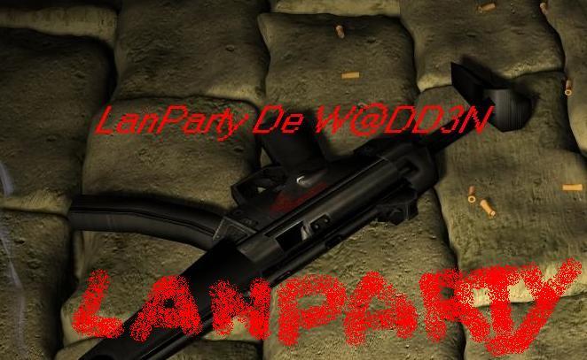 lanparty.jpg